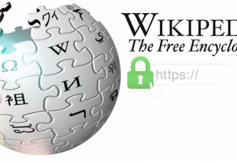 Christian Wikipedia hacked and taken down by Soldier of God (S O G)