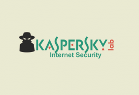 Even the Best isn't Safe: World's Leading Cybersecurity Firm Kaspersky Hacked