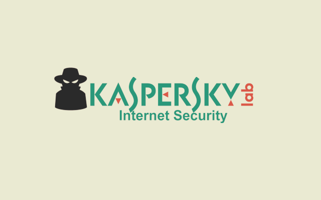 worlds-leading-cybersecurity-firm-kaspersky-hacked