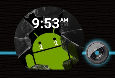 Hackers Develop Android Malware Every 17 Seconds