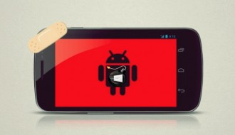 android-stagefright-bug-is-critical-let-hackers-snoop-into-your-phone-silently