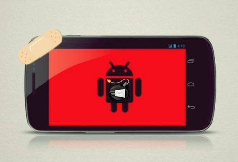 Android Stagefright Bug Is Critical, Let Hackers Snoop into Your Phone Silently