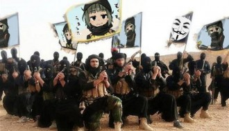 anonymous-attacks-isis-supporters-spams-twitter-accounts-with-anime-pictures-2