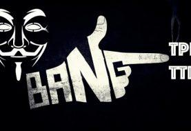 Anonymous Hacks U.S. Census Bureau, Leaks Officials' Personal Data Against TPP/TTIP