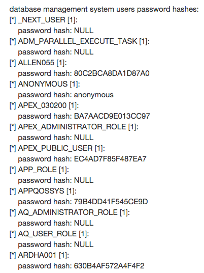 anonymous-hacks-u-s-census-bureau-leaks-officials-personal-data-against-ttiptpp