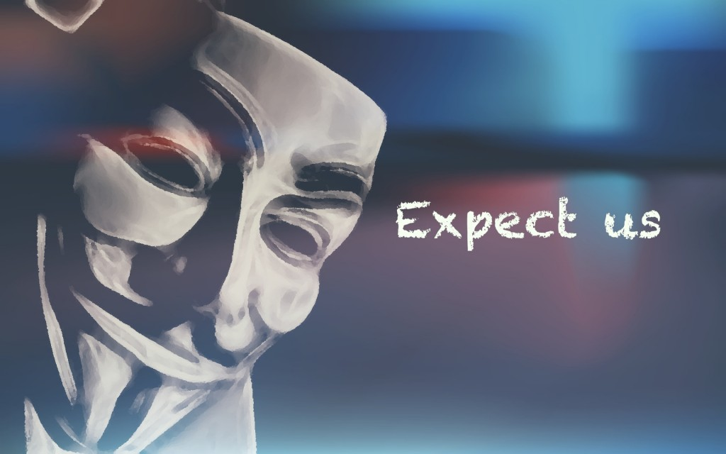 Anonymous Hackers expose Israeli government SCADA Logins and Password