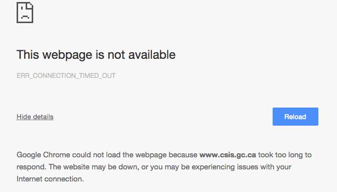 anonymous-shuts-down-canada-spy-agency-website-1