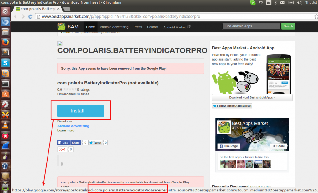 batterybot-pro-is-a-malicious-app-cant-be-uninstalled