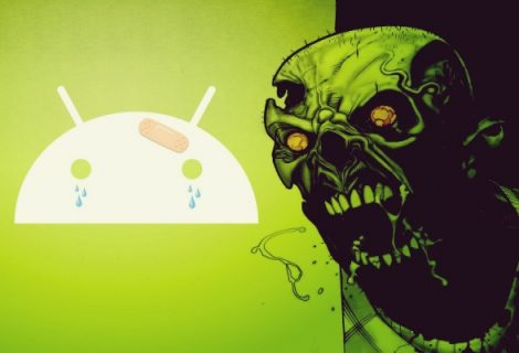 """New Android Malware """"Kemoge"""" Spams Your Smartphone with Ads"""