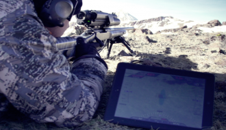 computer-controlled-sniper-rifle-hacked-3