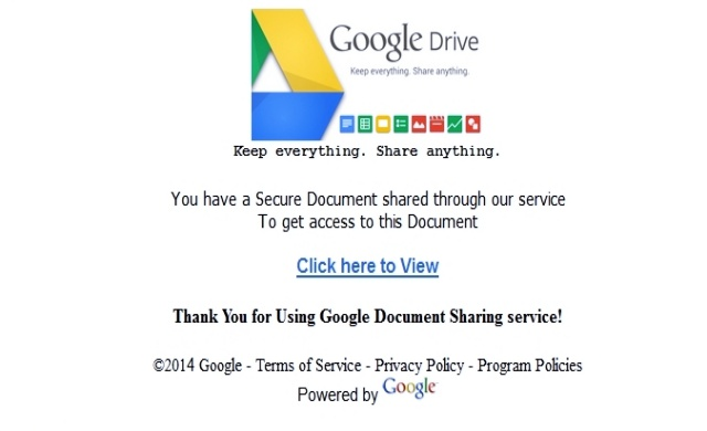 confidential-document-the-latest-phishing-scam-targeting-google-docs-users-1
