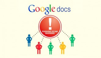 confidential-document-the-latest-phishing-scam-targeting-google-docs-users-2