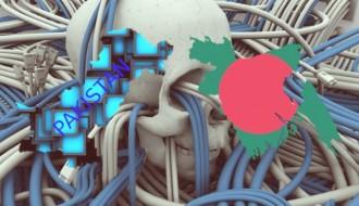 cyberwar-pakistani-president-website-hacked-by-bangladeshi-hackers-2