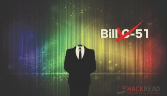 exclusive-anonymous-targets-canadian-goovernment-again