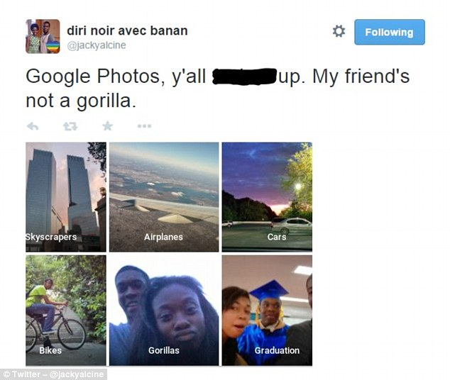google-image-recognition-software-tags-black-couple-as-gorillas
