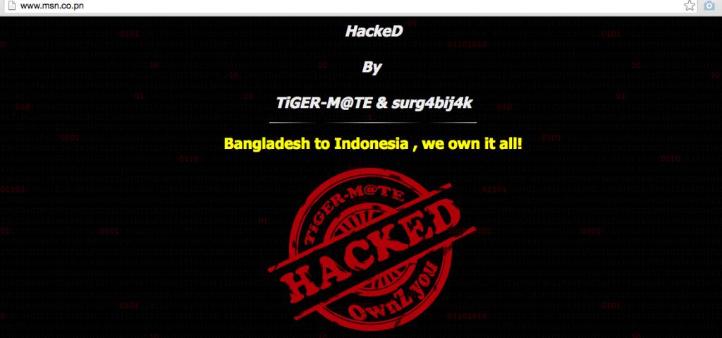 google-pitcairn-island-hacked-2