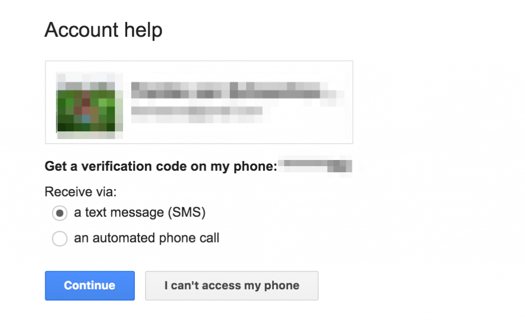 hacking-email-accounts-becomes-scarily-easy-with-this-social-engineering-trick