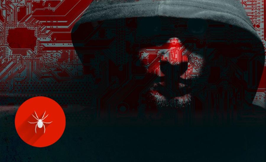 hackingteam-rcs-spyware-terrorists