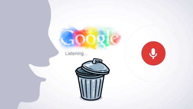 here-is-how-to-delete-your-voice-and-audio-activity-from-google