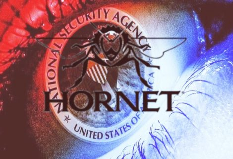 HORNET – Faster and Secure Anonymity Network Than Tor