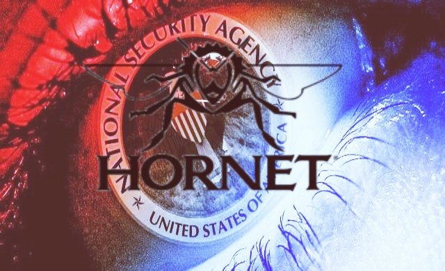 hornet-anonymity-network-a-faster-and-enhanced-version-of-tor