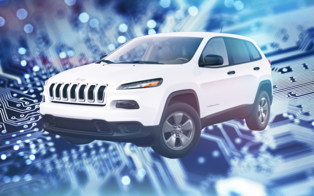 jeep-cherokee-on-board-system-hacked-more-than-470000-vehicles-at-risk