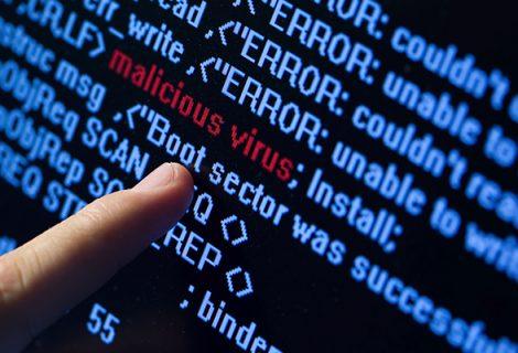 Kovter AdFraud Malware Updates Flash Plugin to Latest Version