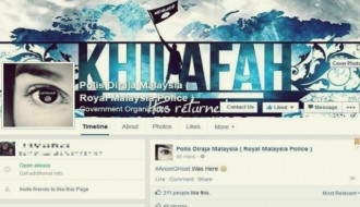 malaysian-police-facebook-twitter-accounts-hacked-by-pro-isis-hackers-3