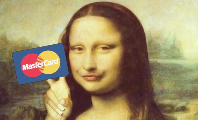 mastercard-planned-to-use-selfies-to-authenticate-online-transactions