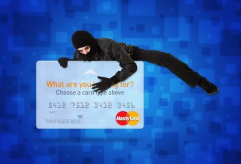 New Spam Campaign Spreading Dridex Banking Malware
