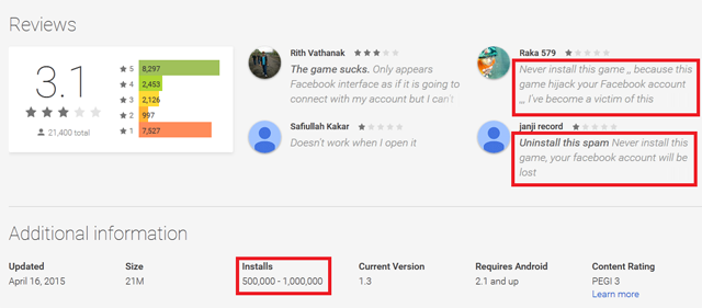 one-million-android-users-infected-with-facebook-hacking-malware-apps-5