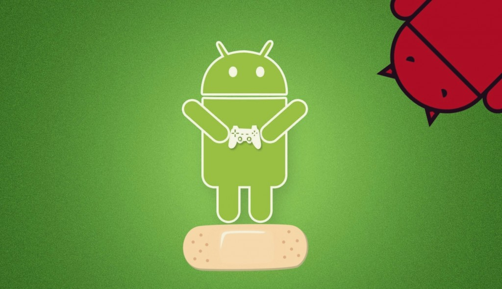 One Million Android Users Infected With Facebook Hacking Malware Apps