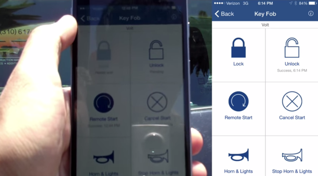 onstar-100-hack-can-remotely-locate-unlock-and-start-gm-vehicles-2