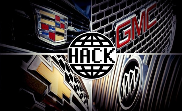 onstar-100-hack-can-remotely-locate-unlock-and-start-gm-vehicles-4