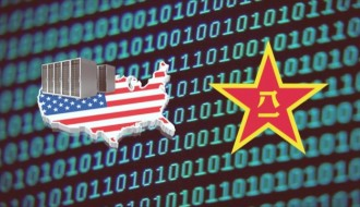 opm-hack-affects-22-million-u-s-government-personnel