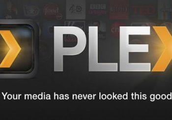 Private Messages Leaked after Plex Forums Hack