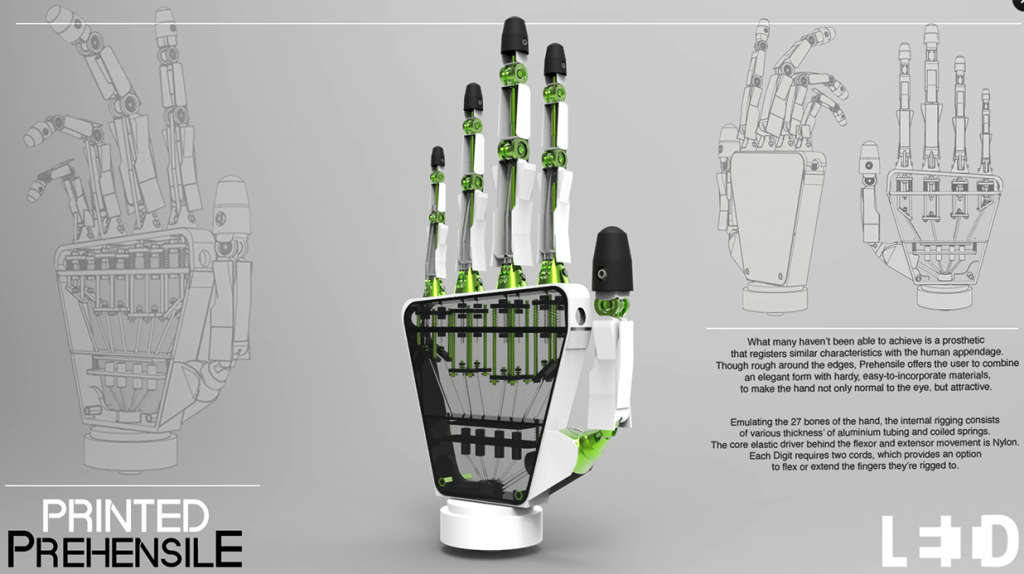 prehensile-a-sophisticated-3d-printable-prosthetic-hand-2