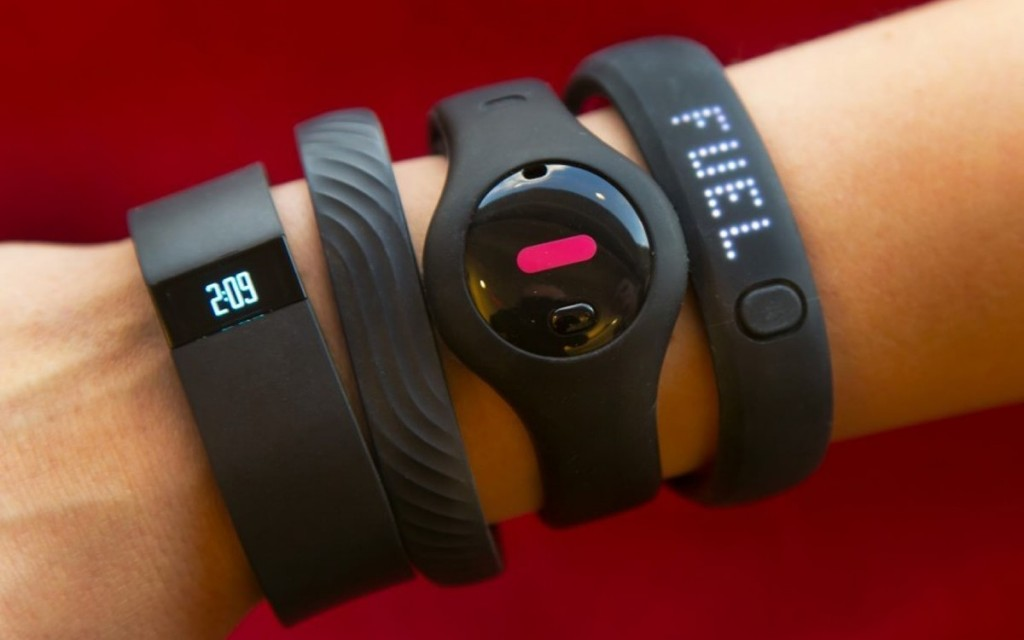 researcher-claims-your-wearable-fitness-trackers-can-be-hacked