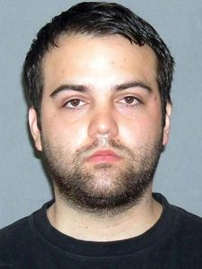 sextortionist-jailed-for-life-fbi-searching-for-350-online-victims