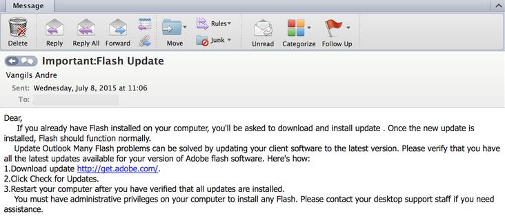 taking-advantage-of-hacking-team-leak-hackers-target-users-with-adobe-phishing-emai