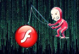 Beware: Hackers Target Users with Adobe Phishing Scam