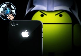 Here's A Mobile Spy App That Fulfills All Your Monitoring Needs