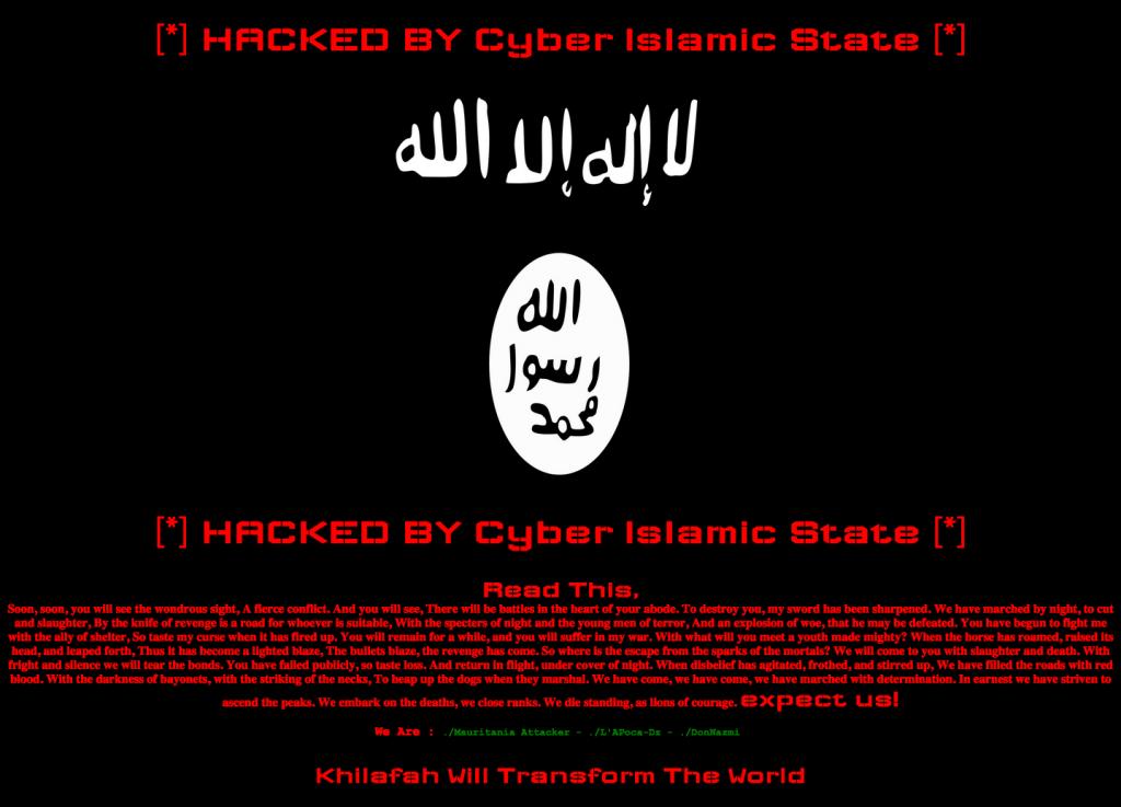 u-s-dept-of-energys-argonne-national-lab-website-hacked-by-pro-isis-hackers-1
