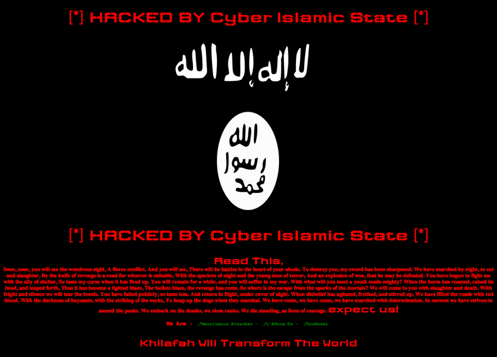 u-s-dept-of-energys-argonne-national-lab-website-hacked-by-pro-isis-hackers-1
