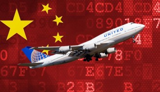 united-airlines-hacked-by-same-chinese-group-behind-the-opm-breach