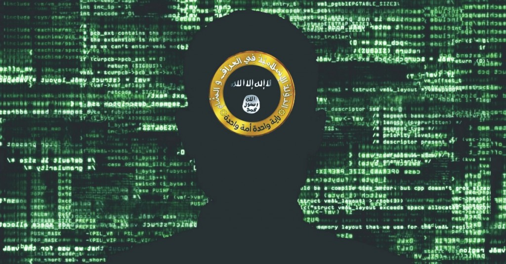 Subdomain of U.S. Dept. of Energy's Argonne National Lab Hacked by ISIS Hackers