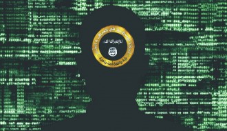 us-dept-of-energys-argonne-national-lab-website-hacked-by-pro-isis-hackers-2