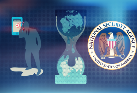 WikiLeaks Exposes NSA's Addiction of Eavesdropping on Its Friends