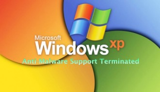windows-xp-anti-malware-support-terminated-180-million-users-left-vulnerable