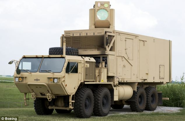 Compact-Laser-Weapon-System-LWS-boeing-unveils-portable-laser-cannon-that-shoot-drones-right-across-the-sky-3